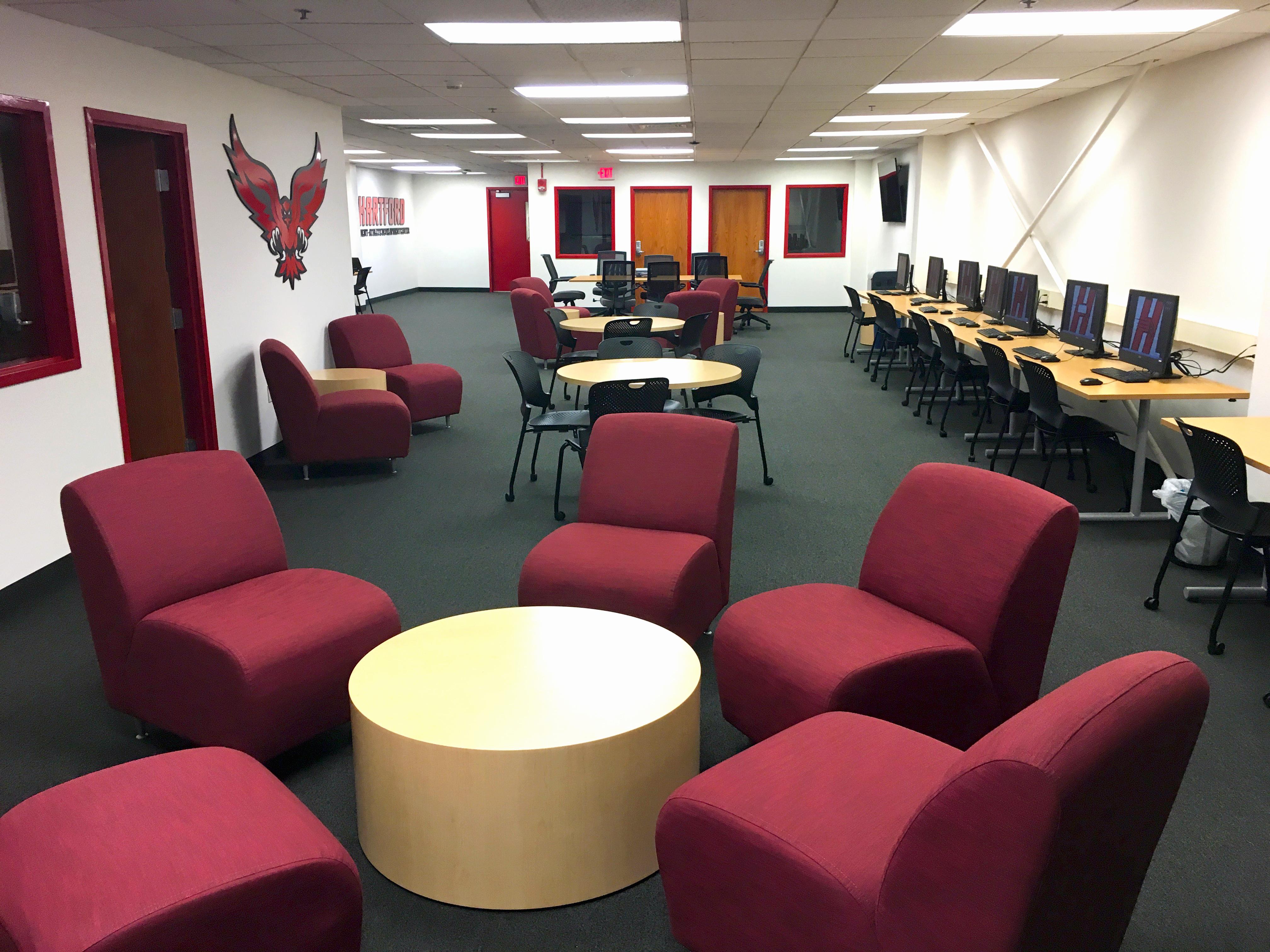 67 Office Furniture Rental Alliance East Hartford Ct