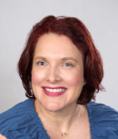 Tonya Baethge