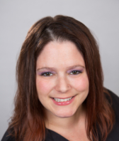 Kirsten Feeney