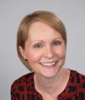 Sharon Krupa