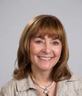 Gail Sharkey