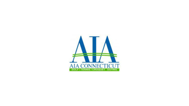 AIA Connecticut Outing