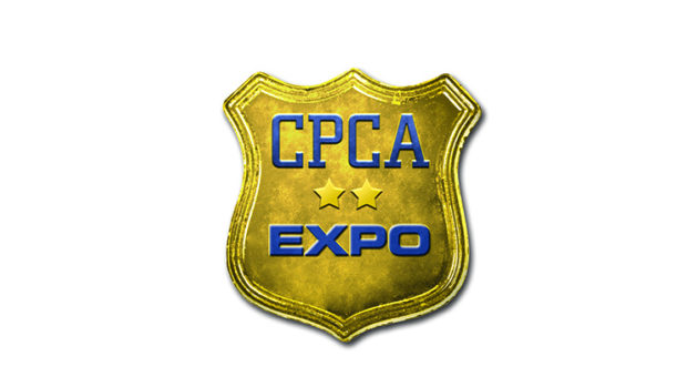CPCA Public Safety Expo