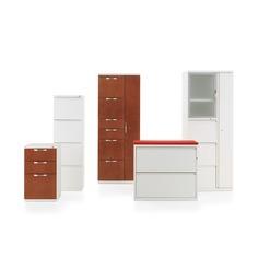 Li Mpe P 20120203 021 Tif Dealer Websites Thumbnail